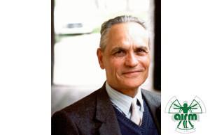 Prof. Roger Gongora