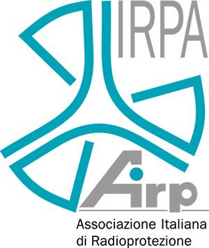 AIRP: Associazione Italiana di Radioprotezione